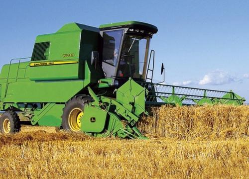 农机维修方法大全