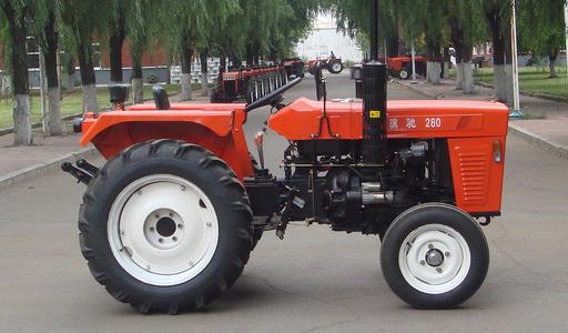 选购农机产品有哪些窍门